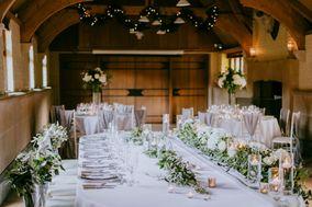 florry Wedding Flowers