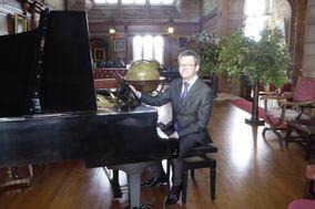 Stuart Collingwood - Pianist