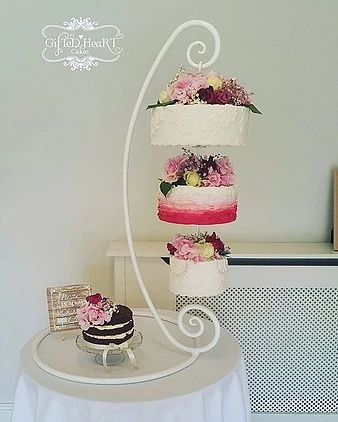 cakes gifted heart 20170315073302107