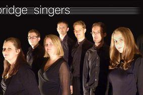 The Oxbridge Singers