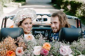 Whole Lotta Love Weddings