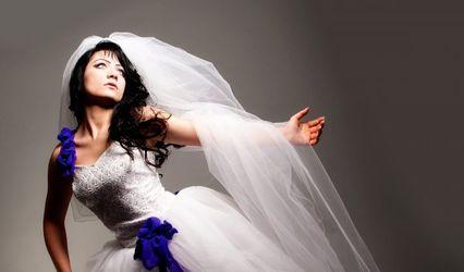 Pamelena Wedding Gowns 1