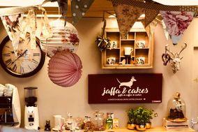 Jaffa&cakes