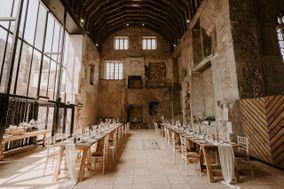 Gloucester Blackfriars Priory