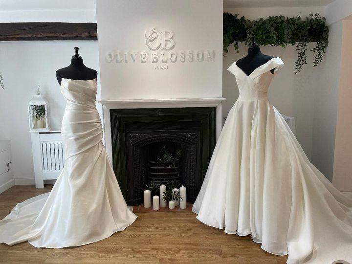 olive blossom bridal hampshire 01 4 277309 162159553325649