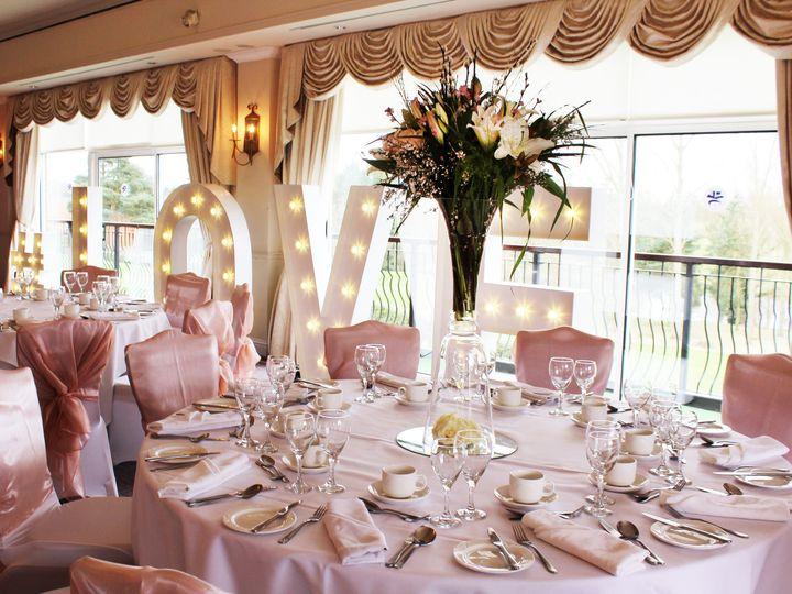Stoke by Nayland Hotel, Golf & Spa 25