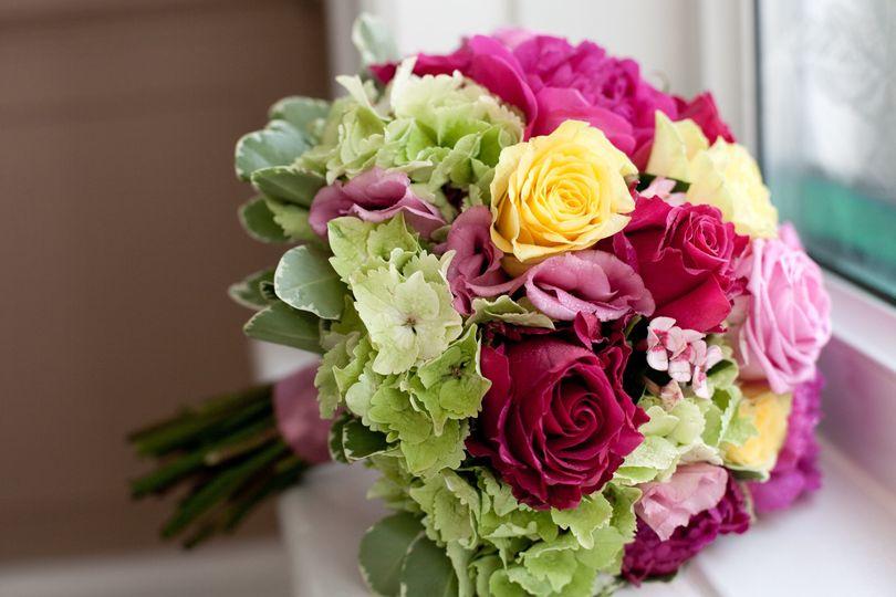 bride bouquet 1 4 47311