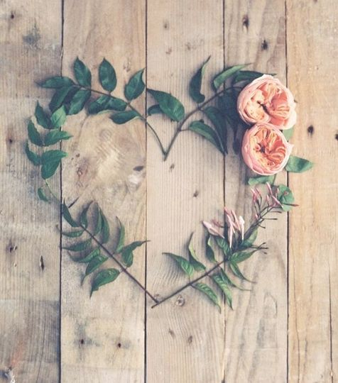 Destination Wedding IF Events & Wedding 3