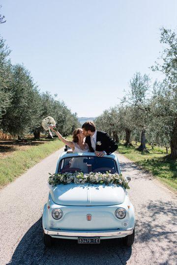 Destination Wedding IF THE WEDDING ISSUE-Destination Weddings in Italy 19