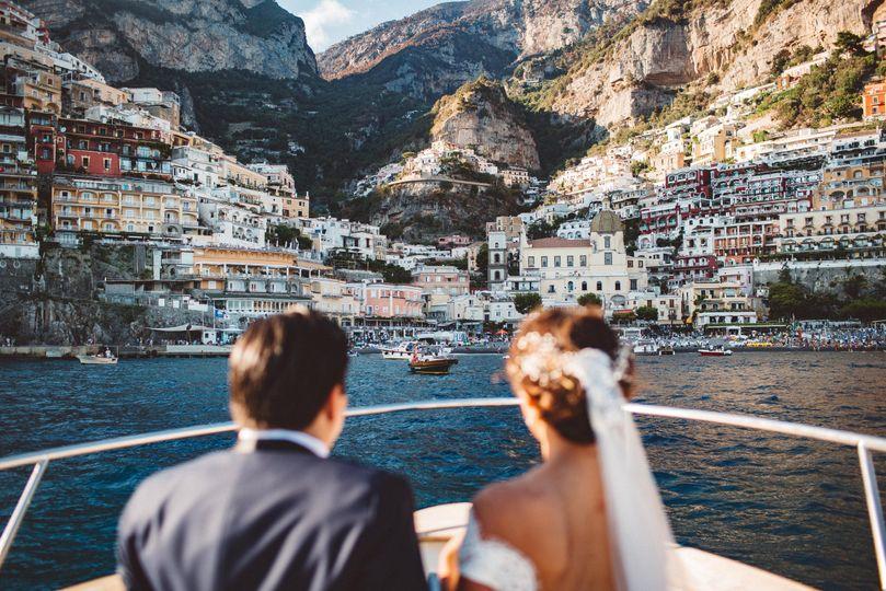 Destination Wedding IF THE WEDDING ISSUE-Destination Weddings in Italy 25