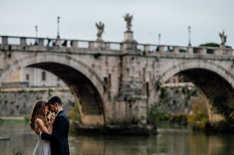 Destination Wedding IF THE WEDDING ISSUE-Destination Weddings in Italy 27
