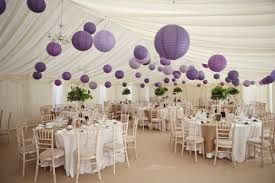Marquee - Purple