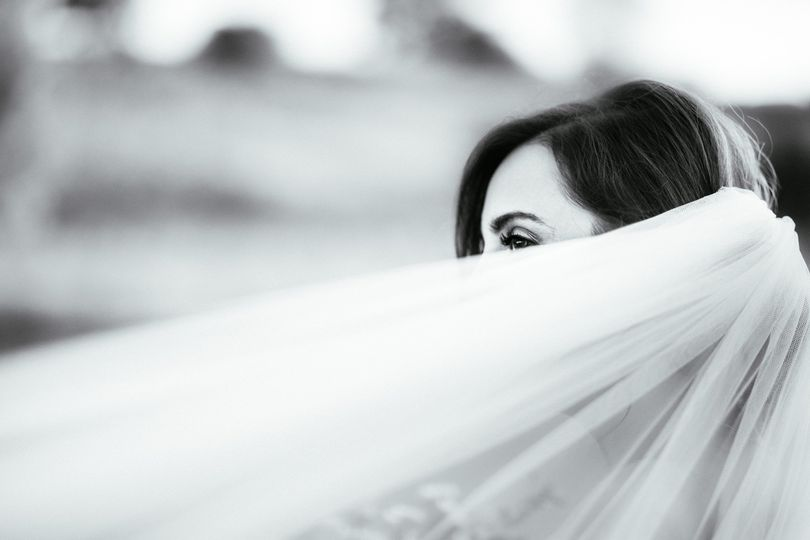 Photographers Cassandra Lane Photography 49