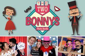 The Two Bonnys