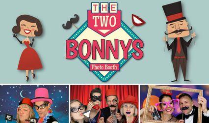 The Two Bonnys 1
