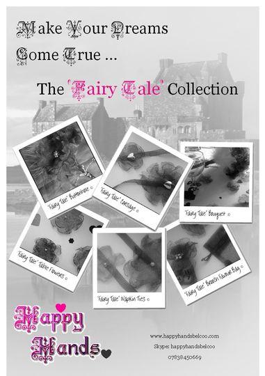 fairy 20tale 20range