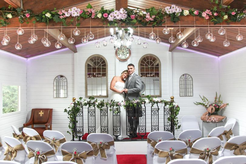 gwr bride and groom 4 277339 160931899747966