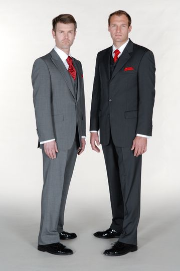 Slim fit  lounge suits