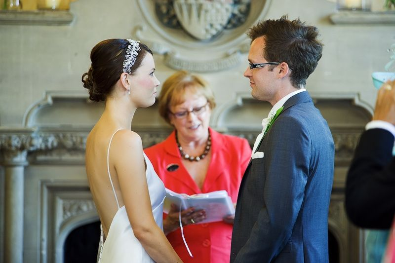 elvetham wedding 00122 4 107357
