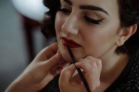 Jennifer McMillan Makeup