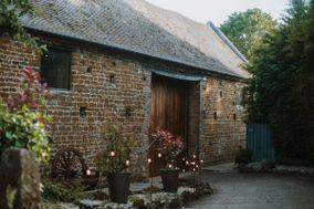 Dovecote Barn