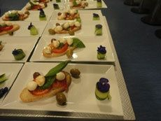 catering by truly scrumptious limited 3 4 107370