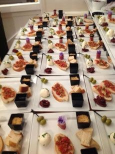 catering by truly scrumptious limited 5 4 107370