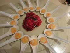 catering by truly scrumptious limited 4 107370