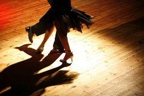 Gemma Morton - Dance Lessons