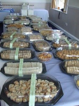 key lime catering 02 4 167383 1552663055