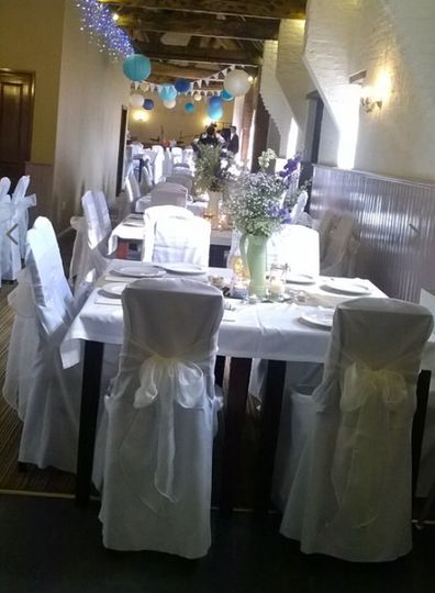 wedding banquet v6
