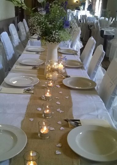 wedding dinner v4
