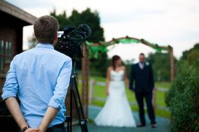 ClickPlay Weddings