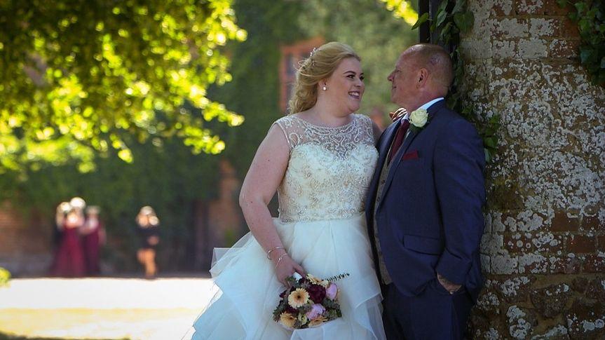 Videographers ClickPlay Weddings 50