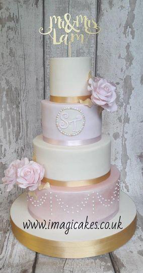 romantic lam wedding 4 47386 160158457595828