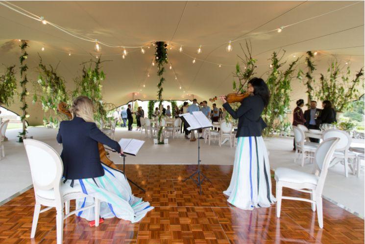 wedding 4 117390