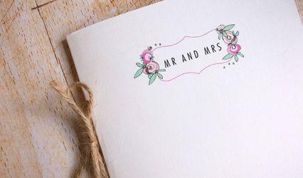 Rebecca Lancaster Designs 1