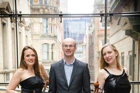 The Trappini Trio