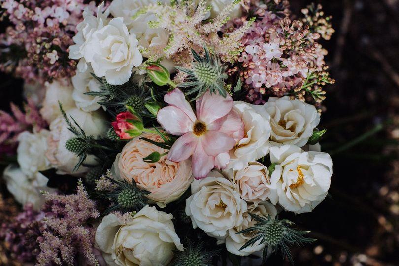 Florist Amanda Jane Flowers 31