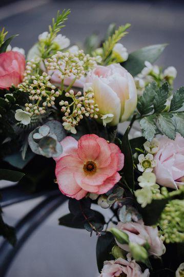 Florist Amanda Jane Flowers 32