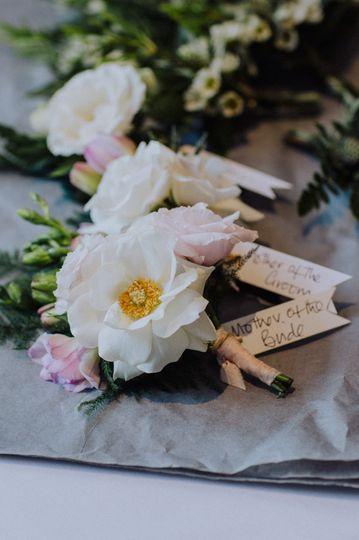 Florist Amanda Jane Flowers 34