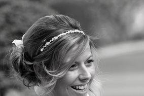 Gabriella Ventura- Hair Stylist