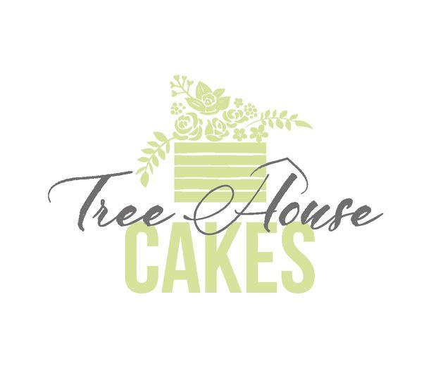 cakes tree house c 20190329110258747