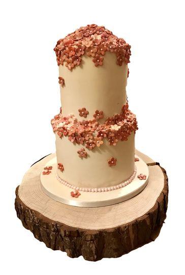 Cakes Tree House Cakes 10