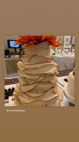 Cakes Tree House Cakes 13