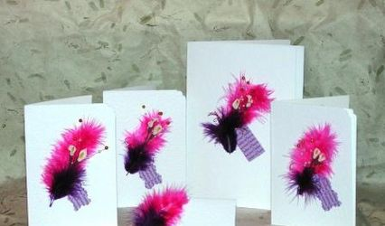 Aileen's cards 1