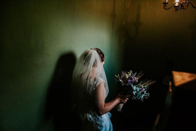 Katy wedding