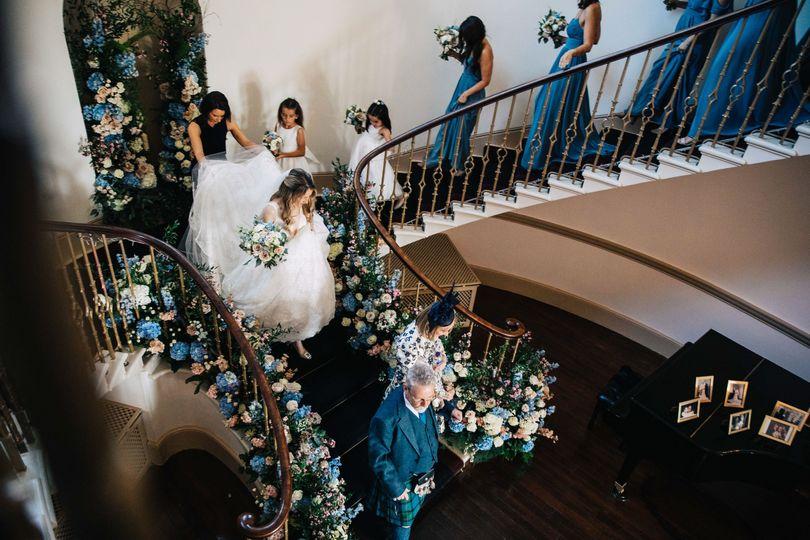 brodie evan wedding 0254 4 67439 160579230357223