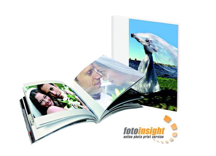 FI Wedding Book