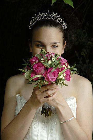 bride8 4 127446